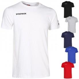 Tee-shirt PAT145 - Patrick PAT145