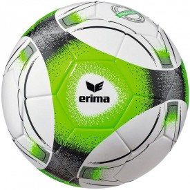 Ballon Hybrid Mini - Erima 7191916