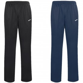 Pantalon Cannes II - Joma J_101112