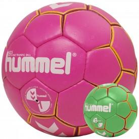 Ballon HMLKids - Hummel 203603