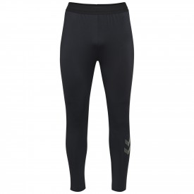 Pantalon Football HMLAuthentic Pro - Hummel 204607