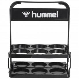 Porte bouteille HML - Hummel 205346