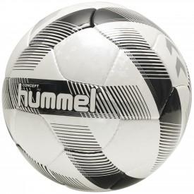 Ballon Concept Pro FB Hummel