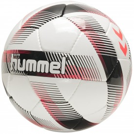 Ballon Elite FB - Hummel 207515