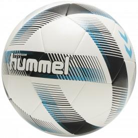 Ballon Energizer FB Hummel