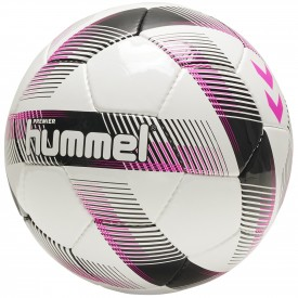 Ballon Premier FB Hummel
