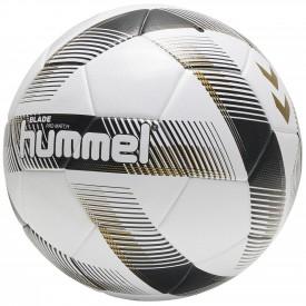 Ballon Blade Pro Match FB Hummel