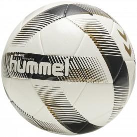 Ballon Blade Pro Trainer FB - Hummel H207525