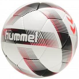 Ballon Futsal Elite FB - Hummel 207526