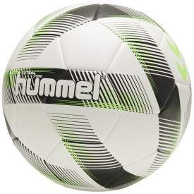 Ballon Futsal Storm FB - Hummel H207527