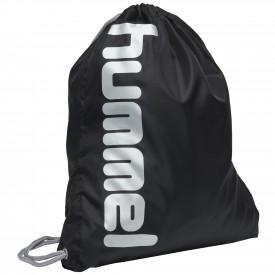 Sac de gym Core - Hummel 204959