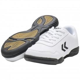 Chaussures Aero Team Junior - Hummel 207313-9001