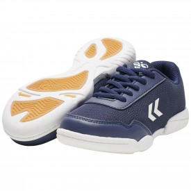 Chaussures Aero Team Junior - Hummel 207313-7666