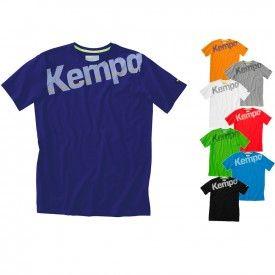 Tee-shirt Coton Core Kempa