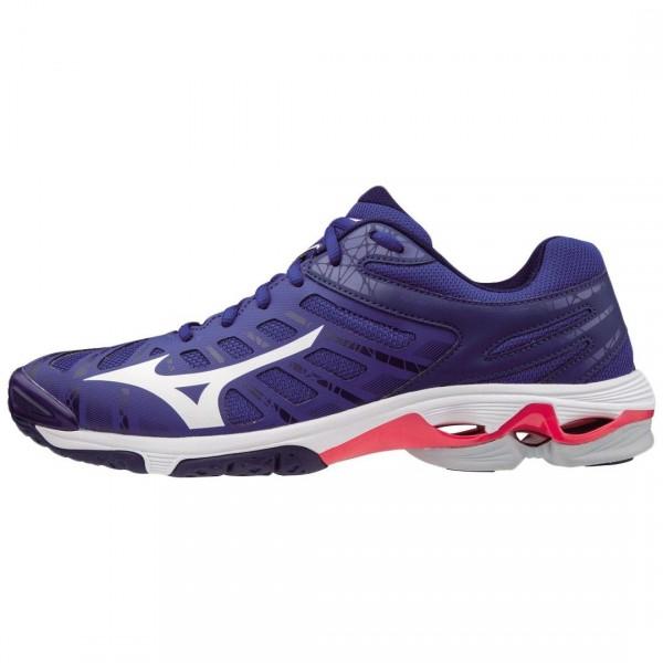 Chaussures Wave Voltage Mizuno