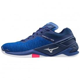 Chaussures Wave Stealth Neo - Mizuno X1GA2000-20