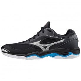 Chaussures Wave Phantom 2 - Mizuno X1GA2060-45