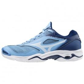 Chaussures Wave Phantom 2 Women Mizuno