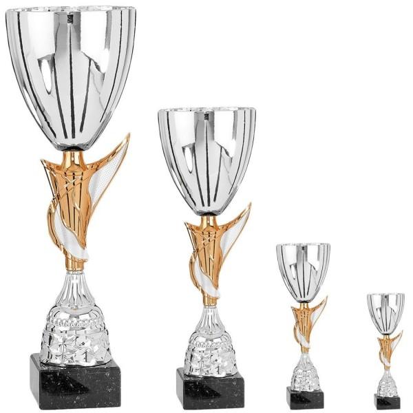 Coupe Classique 490 France Sport