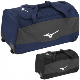 Sac à roulettes Trolley Bag Mizuno