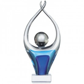 Trophée Classique 81-21 - France Sport F_81-21