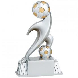 Trophée Football 18902 - France Sport F_18902