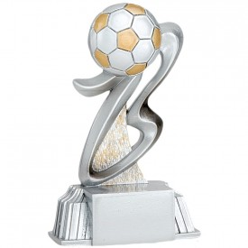 Trophée Football 18903 - France Sport F_18903