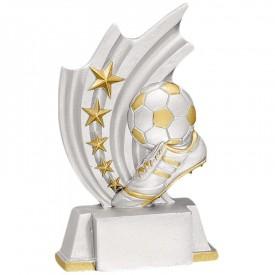 Trophée Football 17905 - France Sport F_17905