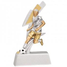 Trophée Football 17901 - France Sport F_17901