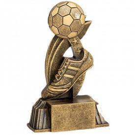 Trophée Football 18905 - France Sport F_18905