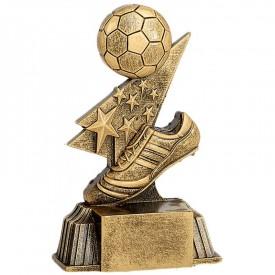 Trophée Football 18904 - France Sport F_18904