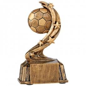 Trophée Football 20902 - France Sport F_20902