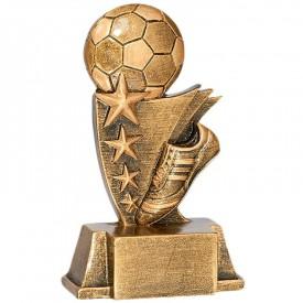 Trophée Football 16904 - France Sport F_16904