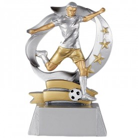 Trophée Football 61408 - France Sport F_61408