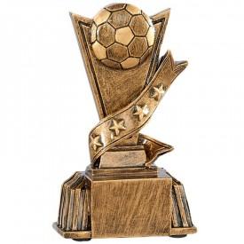 Trophée Football 20903 - France Sport F_20903