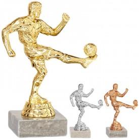 Trophée Football 847 - France Sport F_847