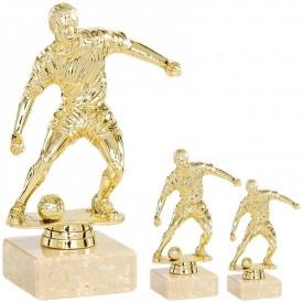 Trophée Football 83-2 - France Sport F_83-2
