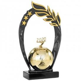 Trophée Football 83-31 - France Sport F_83-31