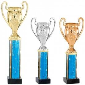 Trophée Football - France Sport F_84-3