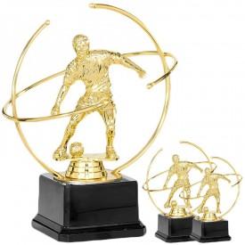 Trophée Football 84-4 - France Sport F_84-4