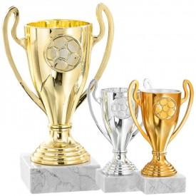 Trophée Football 094 - France Sport F_094