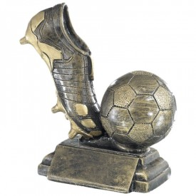 Trophée Football 52520 - France Sport F_52520