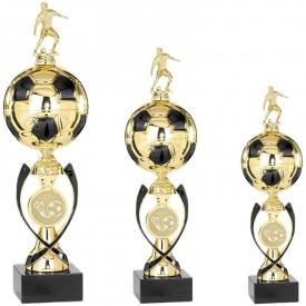Trophée Football 86-0 - France Sport F_86-0