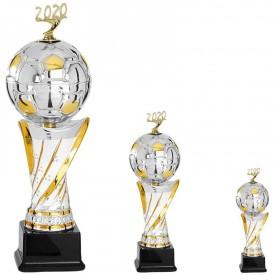 Trophée Football 86-1 - France Sport F_86-1