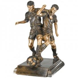 Trophée Football 20301 - France Sport F_20301