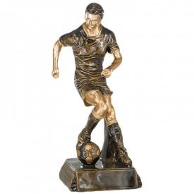 Trophée Football 20302 - France Sport F_20302