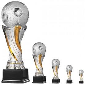 Trophée Football 86-4 - France Sport F_86-4