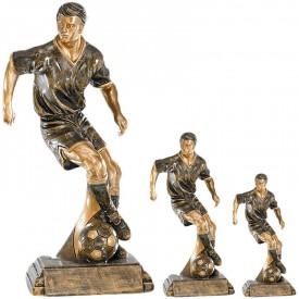 Trophée Football 5265 - France Sport F_5265