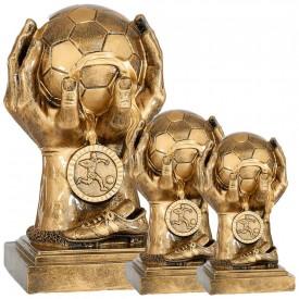 Trophée Football 2420 - France Sport F_2420