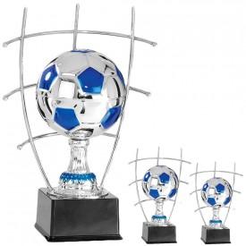 Trophée Football 89-0 - France Sport F_89-0